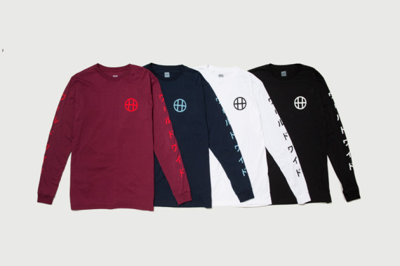 huf-fall-2014-apparel-collection-delivery-1-available-11-570x379