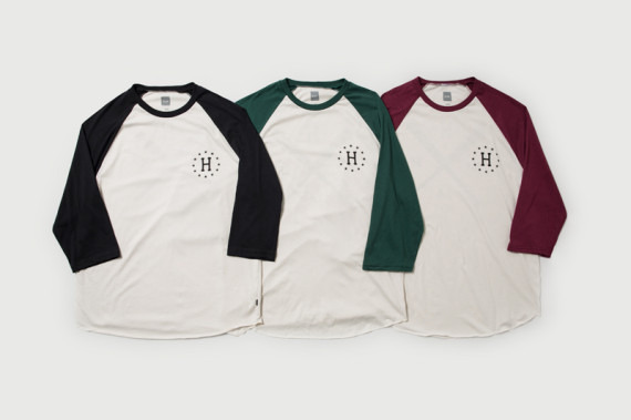 huf-fall-2014-apparel-collection-delivery-1-available-12-570x379