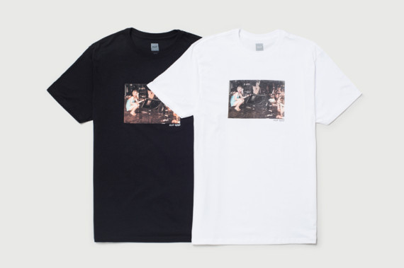 huf-fall-2014-apparel-collection-delivery-1-available-14-570x379
