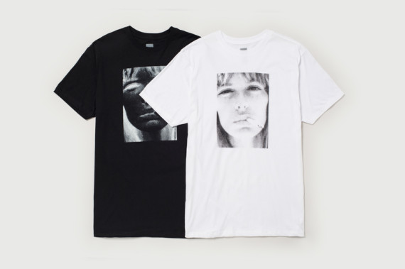 huf-fall-2014-apparel-collection-delivery-1-available-17-570x379