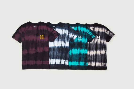huf-fall-2014-apparel-collection-delivery-1-available-18-570x379