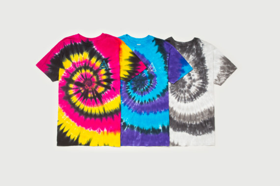 huf-fall-2014-apparel-collection-delivery-1-available-19-570x379