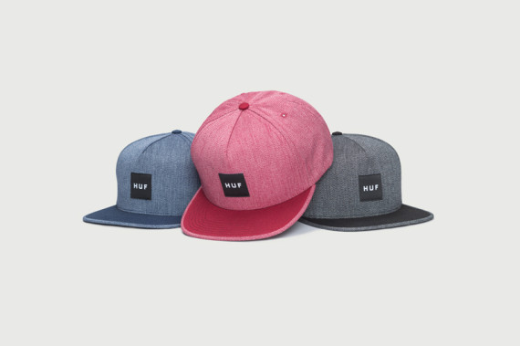huf-fall-2014-apparel-collection-delivery-1-available-20-570x379