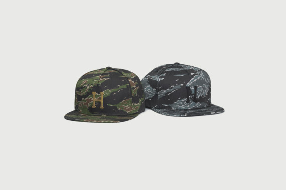 huf-fall-2014-apparel-collection-delivery-1-available-21-570x379