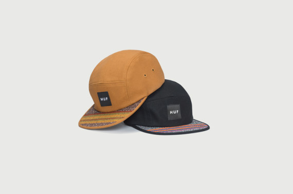 huf-fall-2014-apparel-collection-delivery-1-available-24-570x379