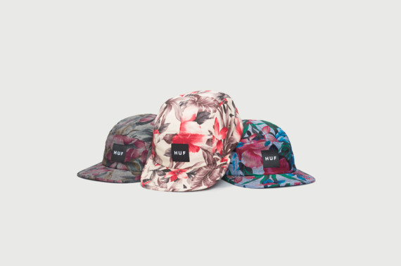 huf-fall-2014-apparel-collection-delivery-1-available-25-570x379