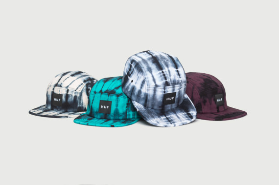 huf-fall-2014-apparel-collection-delivery-1-available-26-570x379