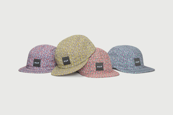 huf-fall-2014-apparel-collection-delivery-1-available-27-570x379