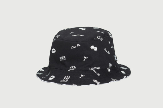 huf-fall-2014-apparel-collection-delivery-1-available-31-570x379