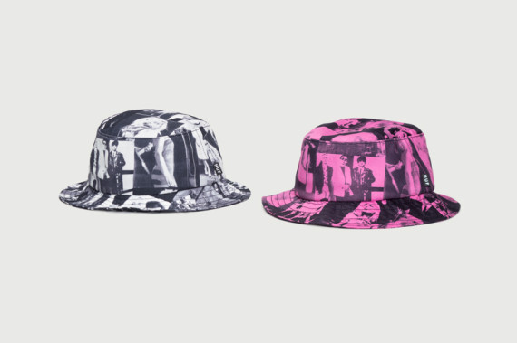 huf-fall-2014-apparel-collection-delivery-1-available-32-570x379