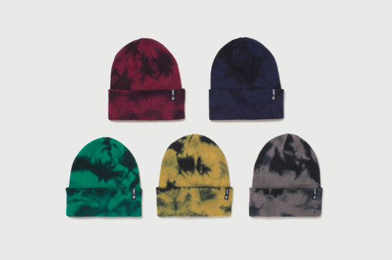 huf-fall-2014-apparel-collection-delivery-1-available-33-570x379