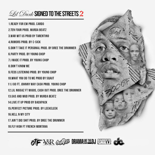 Lil_Durk_Signed_To_The_Streets_2-back-large
