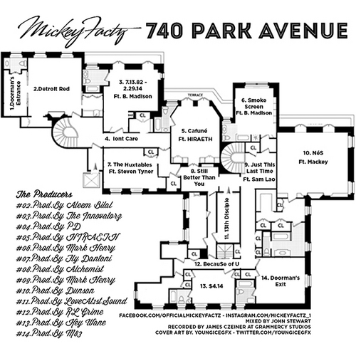 Mickey_Factz_740_Park_Ave-back-large