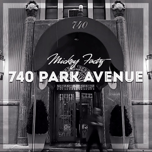 Mickey_Factz_740_Park_Ave-front-large