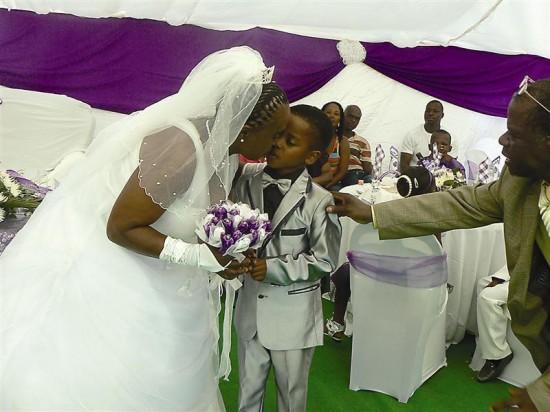 Sanele-Masilela-wedding2-550x412