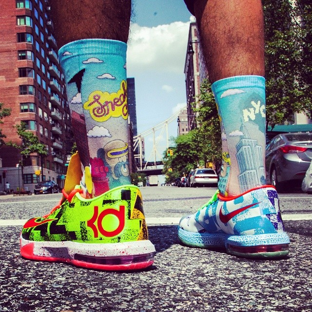sneaker-con-new-york-collaboration-collection-01