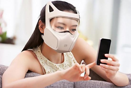 social-gas-mask-550x372