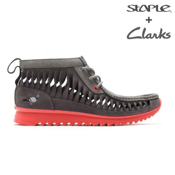 Staple-x-Clarks-Tawyer-Helix-TawyerTwist-02-570x570