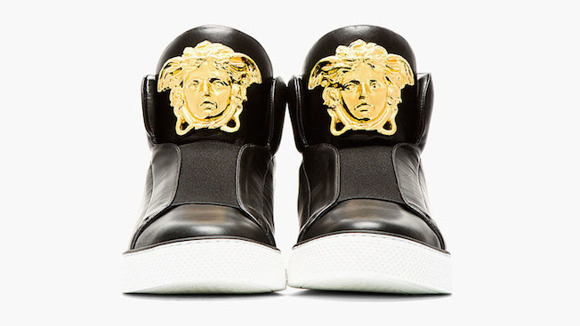 Versace-Medusa-High-Top-Sneakers