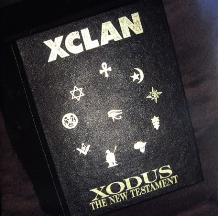 xclan-xodus_the_new_testament-e1337655422357