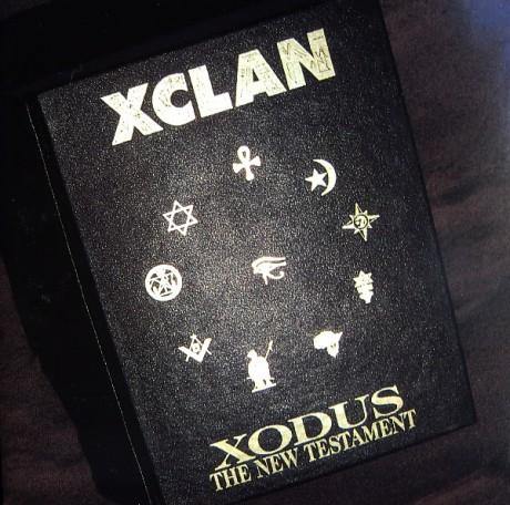 xclan-xodus_the_new_testament-e1337655422357