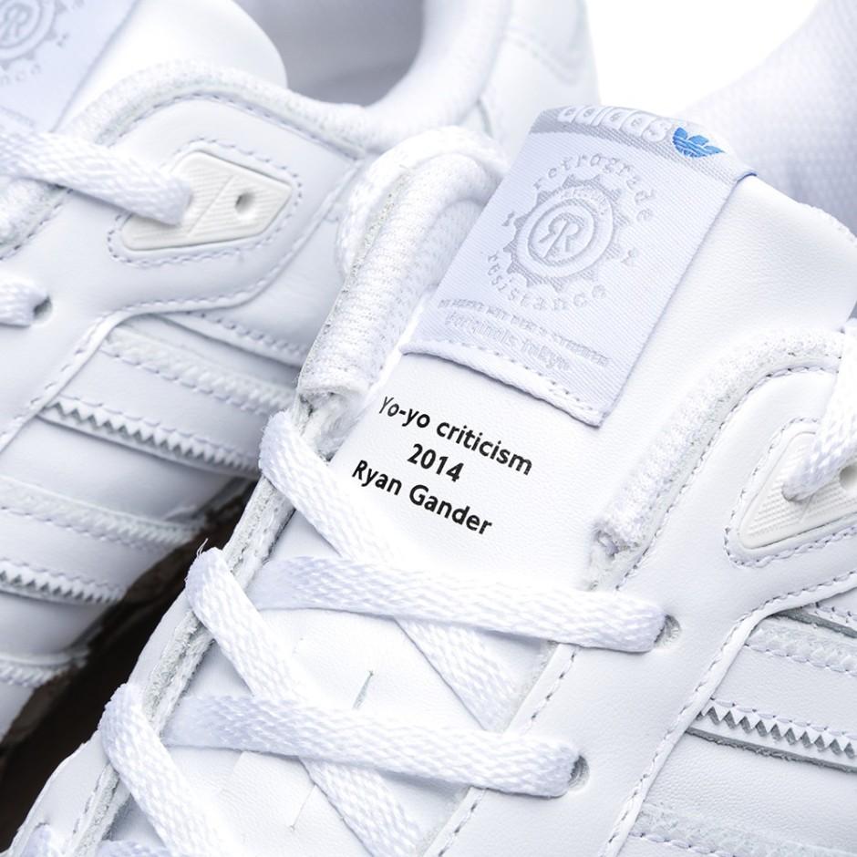 08-08-2014_adidas_xkzkzx750rg84labmud_runningwhite_4