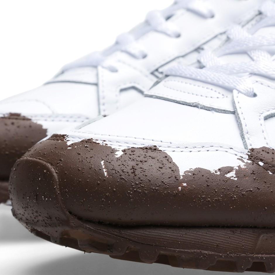 08-08-2014_adidas_xkzkzx750rg84labmud_runningwhite_5