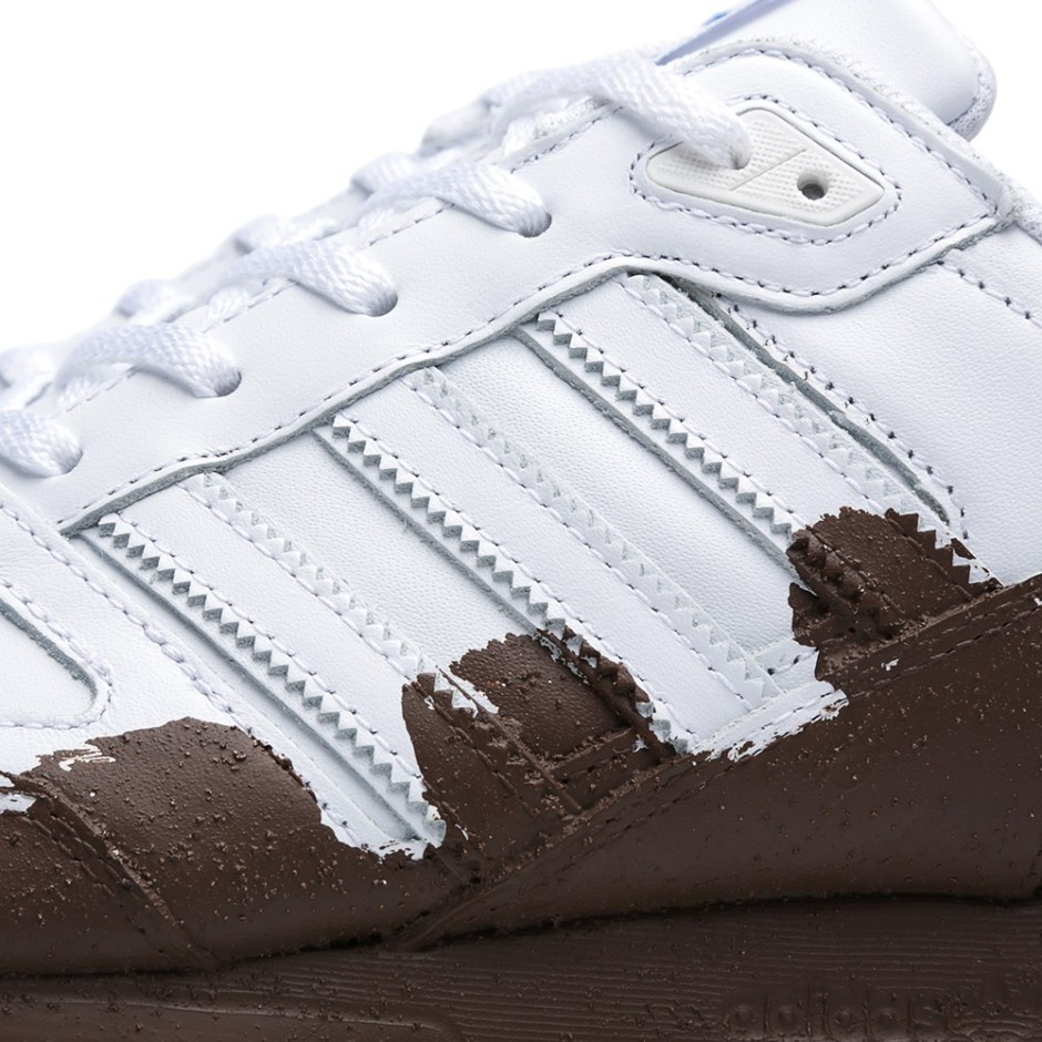 08-08-2014_adidas_xkzkzx750rg84labmud_runningwhite_6