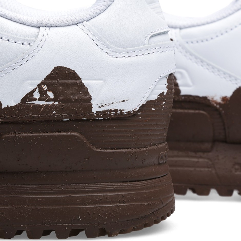 08-08-2014_adidas_xkzkzx750rg84labmud_runningwhite_7