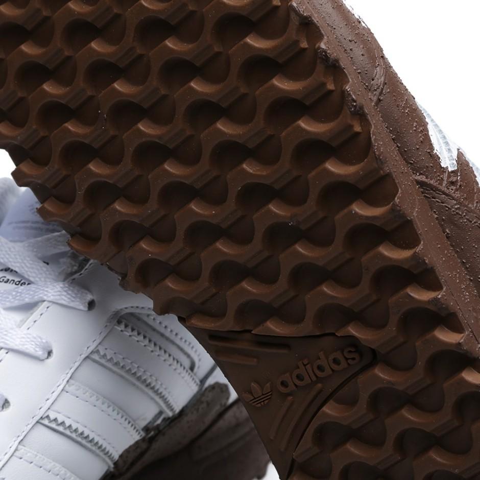08-08-2014_adidas_xkzkzx750rg84labmud_runningwhite_8
