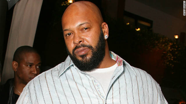 110928015606-suge-knight-documentary-story-top