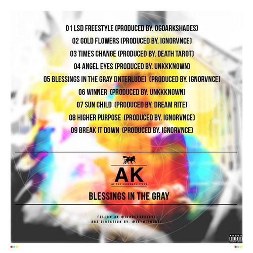 AK_Underachievers_Blessings_In_The_Gray-back-large