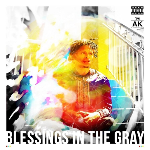 AK_Underachievers_Blessings_In_The_Gray-front-large