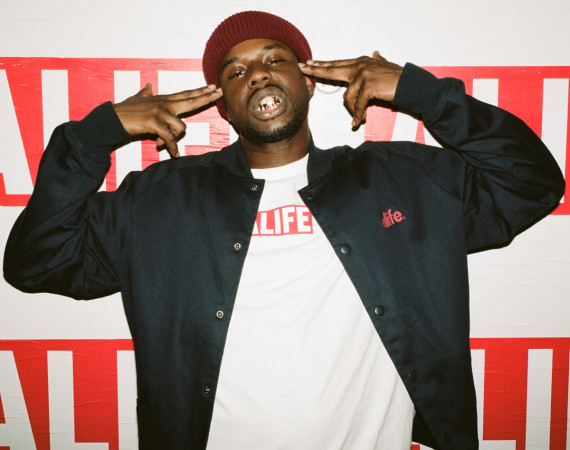 alife-fall-2014-collection-lookbook-asap-mob-01-570x450