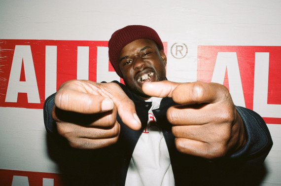 alife-fall-2014-collection-lookbook-featuring-asap-mob-04-570x377