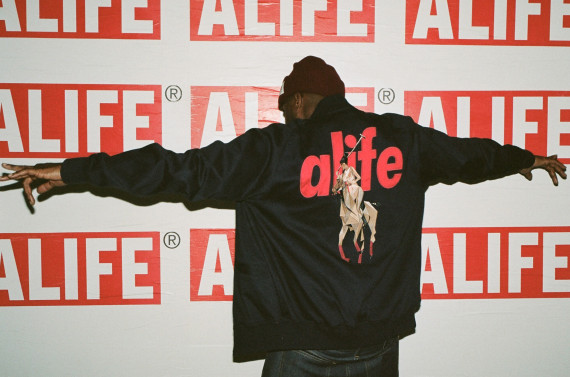alife-fall-2014-collection-lookbook-featuring-asap-mob-05-570x377