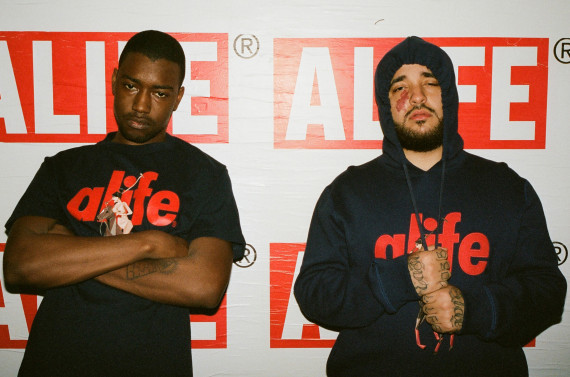 alife-fall-2014-collection-lookbook-featuring-asap-mob-06-570x377