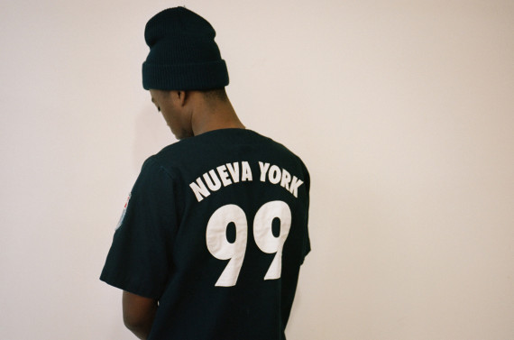 alife-fall-2014-collection-lookbook-featuring-asap-mob-14-570x377