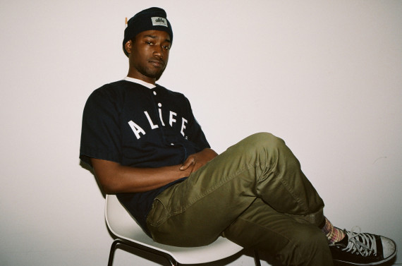 alife-fall-2014-collection-lookbook-featuring-asap-mob-16-570x377