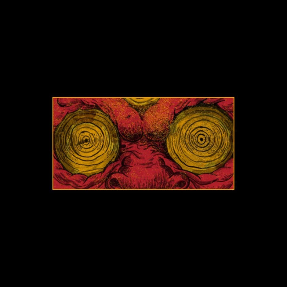 blkmlk_hellbelow_album_cutout-1024x1024