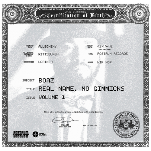 Boaz_Real_Name_No_Gimmicks-front-large