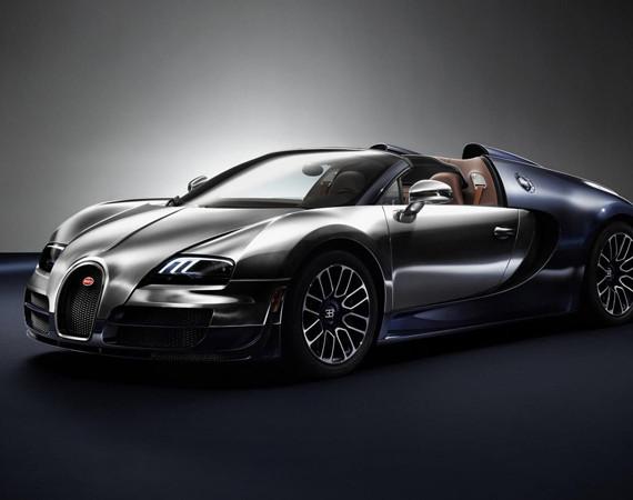 bugatti-veyron-ettore-bugatti-legend-edition-01