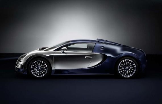 bugatti-veyron-ettore-bugatti-legend-edition-02-570x366