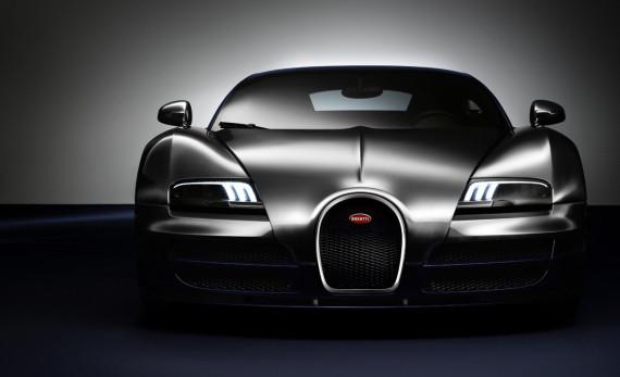 bugatti-veyron-ettore-bugatti-legend-edition-03-570x347