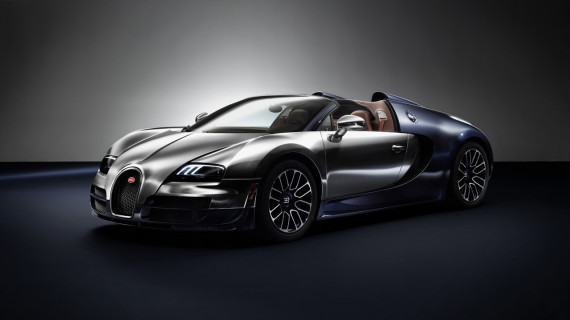 bugatti-veyron-ettore-bugatti-legend-edition-04-570x320