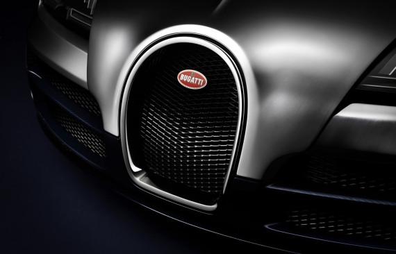 bugatti-veyron-ettore-bugatti-legend-edition-06-570x366