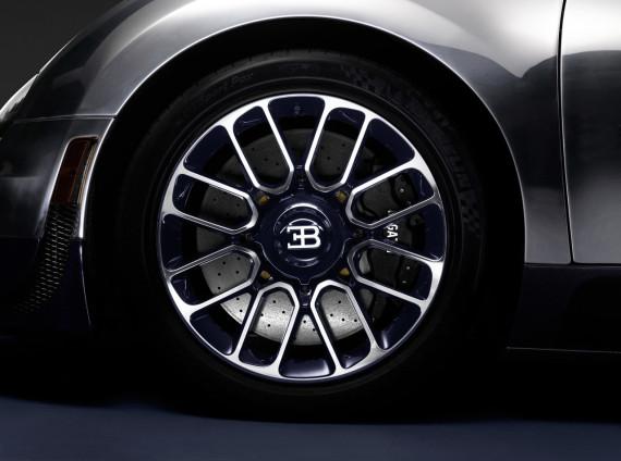 bugatti-veyron-ettore-bugatti-legend-edition-07-570x424