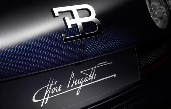 bugatti-veyron-ettore-bugatti-legend-edition-08-570x365
