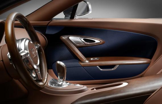 bugatti-veyron-ettore-bugatti-legend-edition-10-570x366