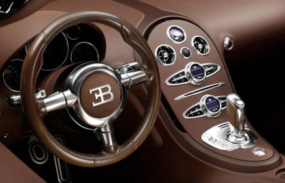 bugatti-veyron-ettore-bugatti-legend-edition-11-570x366
